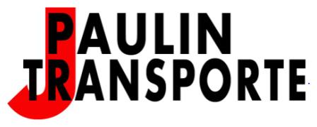Paulin Transporte - Ihr Experte für Transporte aus Pasching in OÖ | Paulin Transporte - Ihr Experte für ADR-Transporte und Planentransporte aus Pasching Im Bezirk Linz-Land in Oberösterreich. Wir sind international unterwegs!